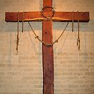 """""""The Instruments of Crucifixion"""" by Carole-Anne Fooks by Carole-Anne"""