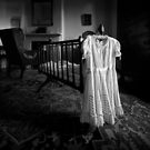 A White Dress In The Nursery by Patricia Jacobs CPAGB LRPS BPE4