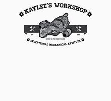 Kaylee's Workshop T-Shirt