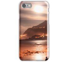 D12 - Red Sea iPhone Case/Skin