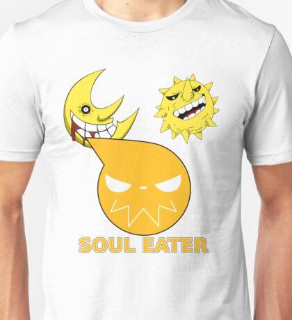 Soul Eater Unisex T-Shirt