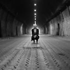 The end of the tunnel .. there is light by ♠Mathieu Pelardy♣  ♥Photographe♦