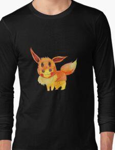 Picavee Long Sleeve T-Shirt