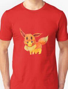 Picavee Unisex T-Shirt