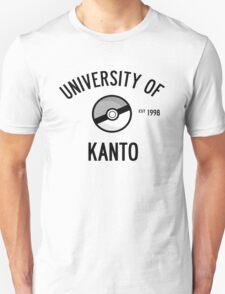 University Life T-Shirt