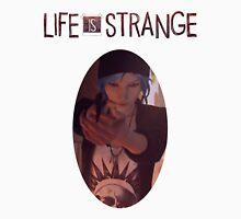 Life is strange - Chloe Unisex T-Shirt