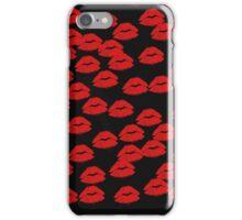 Pattern Case 22 iPhone Case/Skin