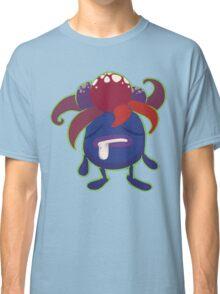 sweet scent Classic T-Shirt