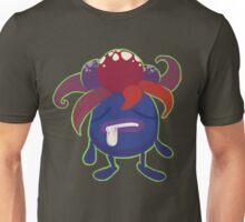 sweet scent Unisex T-Shirt
