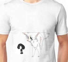 Questionable Offense Unisex T-Shirt