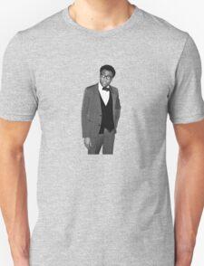 Donald Glover T-Shirt