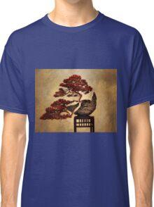 Bonsai Classic T-Shirt