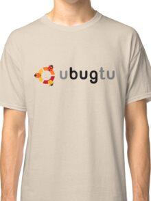 ubugtu Classic T-Shirt