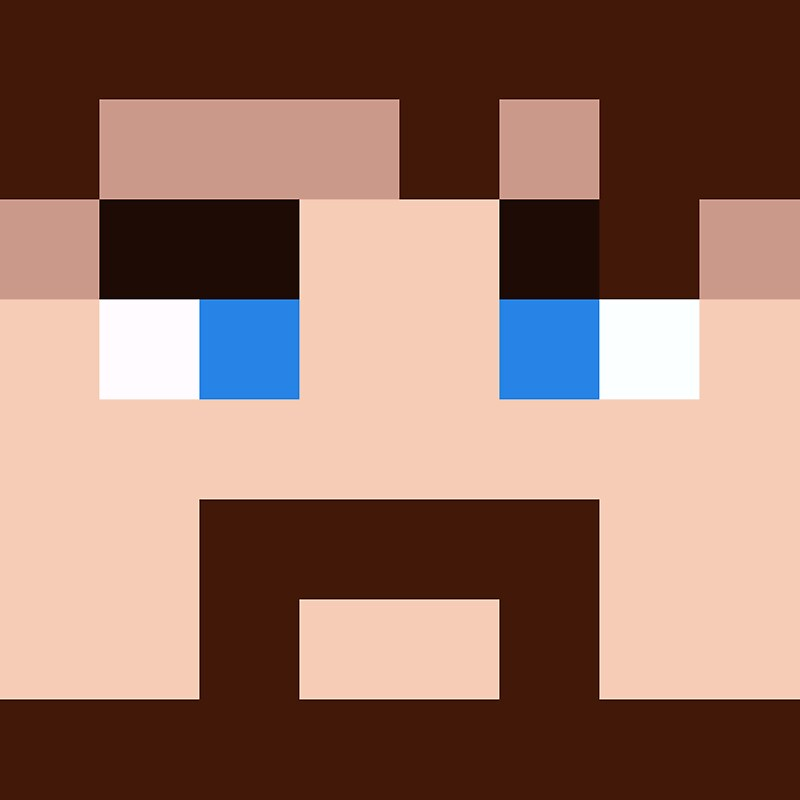how to put a picture on your minecraft skin
