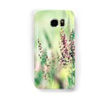 I Had a Dream Samsung Galaxy Case/Skin