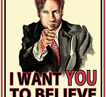 Uncle Mulder by Tracey Gurney