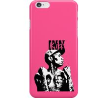 Kid Ink 2 (iPhone Case) iPhone Case/Skin