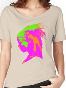 yolandi visser so fancy II Women's Relaxed Fit T-Shirt