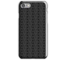 Tekton iPhone Case/Skin