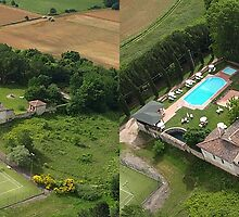 Tuscany Property for Sale by italysatmospher