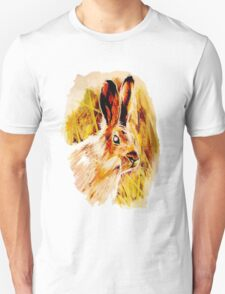 Rabbit T-Shirt