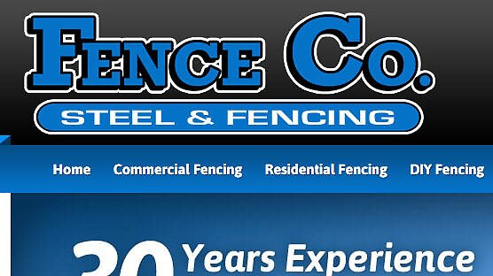 Fence Co by Fencing
