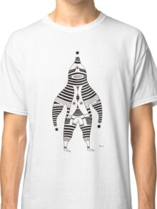 l a b a s  Classic T-Shirt