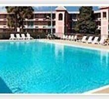 Days inn hotels near Universal Studios Orlando by dhdseo