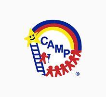 Camp CAMP Unisex T-Shirt