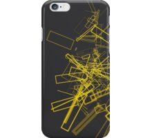 Ground & Sand iPhone Case/Skin