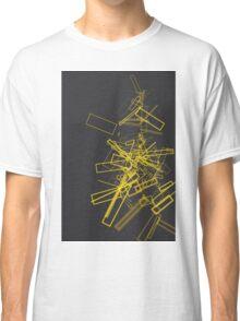 Ground & Sand Classic T-Shirt