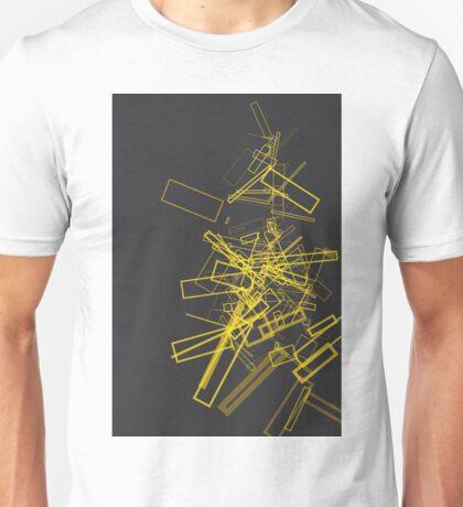 Ground & Sand Unisex T-Shirt