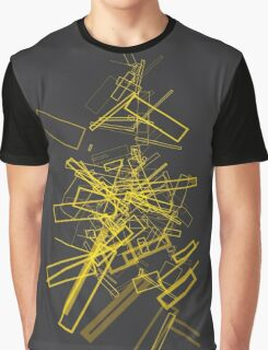 Ground & Sand Graphic T-Shirt