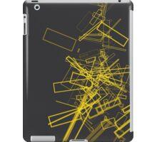 Ground & Sand iPad Case/Skin