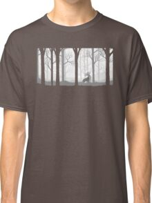 Spirit of the Forest Classic T-Shirt