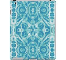 Baroque Style Inspiration iPad Case/Skin