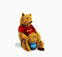 Pooh Unisex T-Shirt