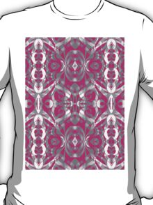 Baroque Style Inspiration T-Shirt