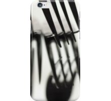Fork It iPhone Case/Skin