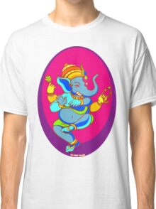 Ganesh T-Shirt Classic T-Shirt