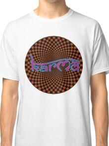 Karma T-Shirt Classic T-Shirt