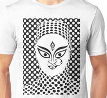Mod Indian T-Shirt 2 Unisex T-Shirt