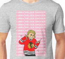 Kane - Hotline Bling Unisex T-Shirt