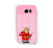 Kane - Hotline Bling Samsung Galaxy Case/Skin