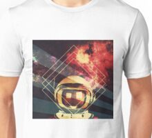 The good space Unisex T-Shirt