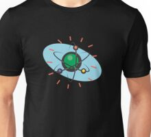 Science Thing Unisex T-Shirt
