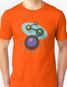 Fun Science T-Shirt