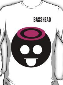 BASSHEAD T-Shirt