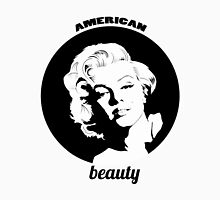 American Beauty  Unisex T-Shirt
