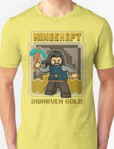 Mineshaft T-Shirt